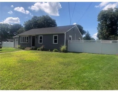 512 Central Ave, Seekonk, MA 02771 - #: 72558476
