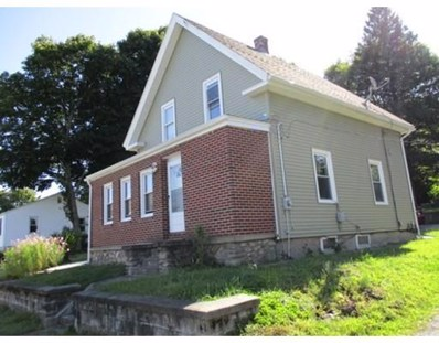 110 Orient, Worcester, MA 01604 - #: 72558479
