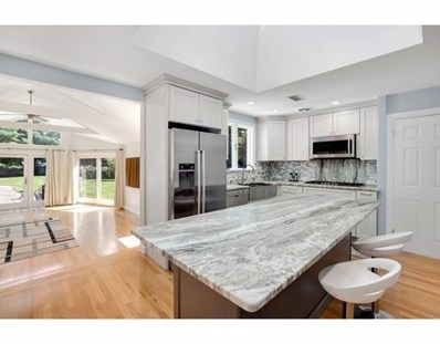 26 Bayberry Rd, Concord, MA 01742 - #: 72558684