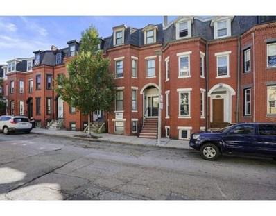 184 I Street UNIT 3, Boston, MA 02127 - #: 72558925