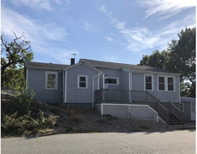 19 Florence Ave, Medford, MA 02155 - #: 72559498