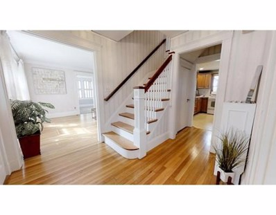 17 Standish Road, Watertown, MA 02472 - #: 72559811