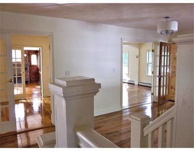 39 McCarthy Ave, Leicester, MA 01611 - #: 72559947