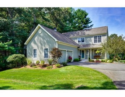 2 Stearns Road UNIT 2, Bedford, MA 01730 - #: 72560207