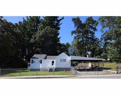 1086 Varnum Ave, Lowell, MA 01854 - #: 72560543