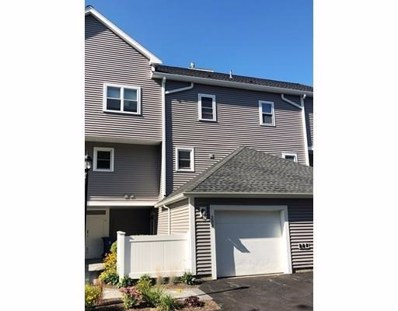 238 White Cliff Dr UNIT 238, Plymouth, MA 02360 - #: 72560944