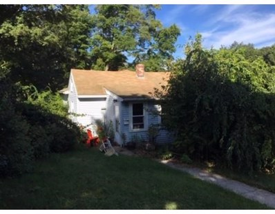 179 Beaconsfield Rd., Worcester, MA 01602 - #: 72560957