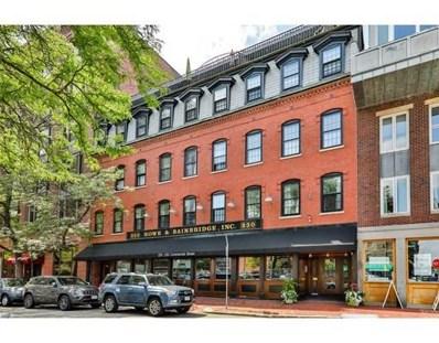 220 Commercial St UNIT 1R, Boston, MA 02109 - #: 72561256