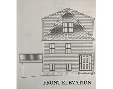 Lot 77 Calvin Street, Attleboro, MA 02703 - #: 72561292