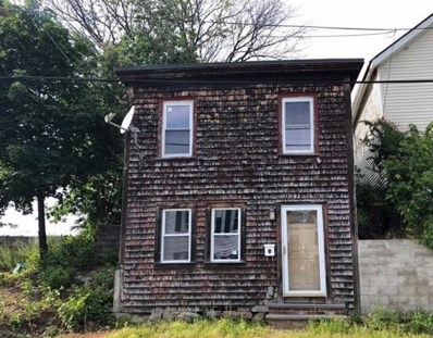 5 Mulberry St, Haverhill, MA 01830 - #: 72561420