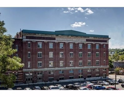 156-166 Terrace St UNIT 407, Boston, MA 02120 - #: 72561478