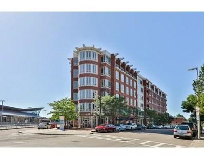 1910 Dorchester Ave UNIT 502, Boston, MA 02124 - #: 72561676