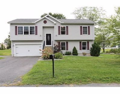 9 Berwyn Street Ext., South Hadley, MA 01075 - #: 72562418