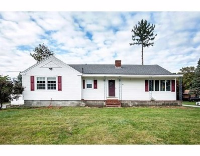 45 Oak St., Methuen, MA 01844 - #: 72562657