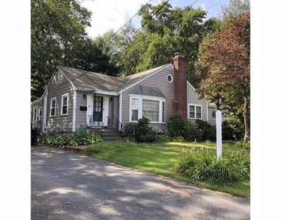 315 Greenlodge Street, Dedham, MA 02026 - #: 72562845
