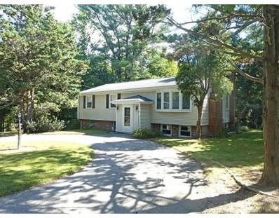 144 Rhode Island Road, Lakeville, MA 02347 - #: 72563034