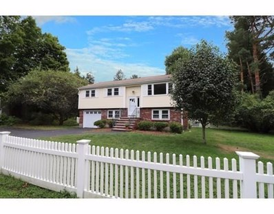 438 Old Bedford Road, Concord, MA 01742 - #: 72563066