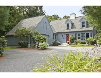 136 South Street, Northborough, MA 01532 - #: 72563180