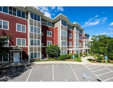 35 Commonwealth Ave UNIT 403, Newton, MA 02467 - #: 72563344