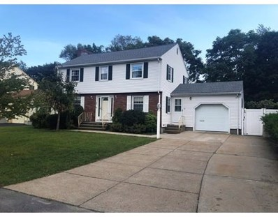 247 Channing Rd, Belmont, MA 02478 - #: 72563983