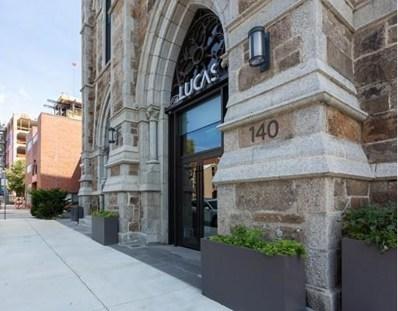 140 Shawmut Ave UNIT 3D, Boston, MA 02118 - #: 72564094