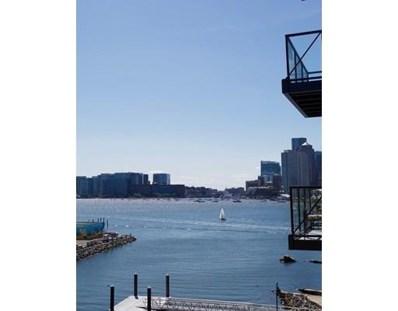 65 Lewis UNIT 415, Boston, MA 02128 - #: 72564304