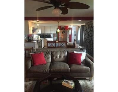 31 Sunset Lane, Plainville, MA 02762 - #: 72564369