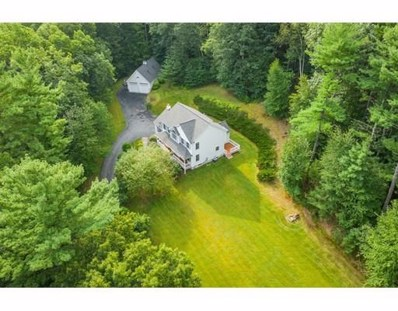 11 Quarry Hill Road, Westford, MA 01886 - #: 72564460
