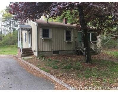 1050 Hixville Rd, Dartmouth, MA 02747 - #: 72564662