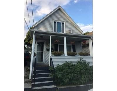 25 Villa Ave, Everett, MA 02149 - #: 72564697