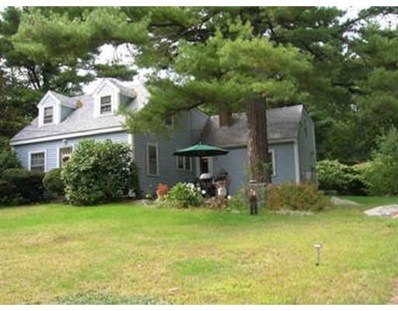 179 Harvard Road, Littleton, MA 01460 - #: 72564748