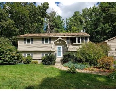 109 Wallace Hill UNIT 0, Townsend, MA 01469 - #: 72564962