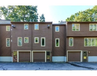 285 Boylston St UNIT D, Lowell, MA 01852 - #: 72565015