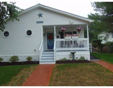 10 Headlands Dr, Plymouth, MA 02360 - #: 72565021