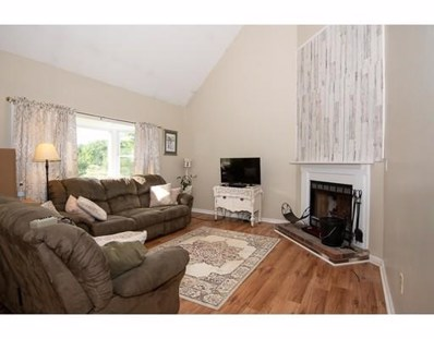 42 Sullivan Blvd UNIT B, Oxford, MA 01540 - #: 72565051