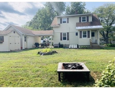 5 Maplewood Ave, Westfield, MA 01085 - #: 72565183