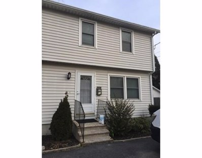27 Guilford St, Worcester, MA 01606 - #: 72565854