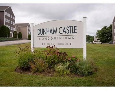 38 Dunham Rd UNIT 210, Beverly, MA 01915 - #: 72566556