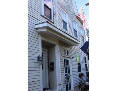 4 Goodwin Ct, Boston, MA 02127 - #: 72566855