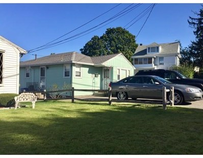 28 Lakeview Ave, Waltham, MA 02451 - #: 72566890