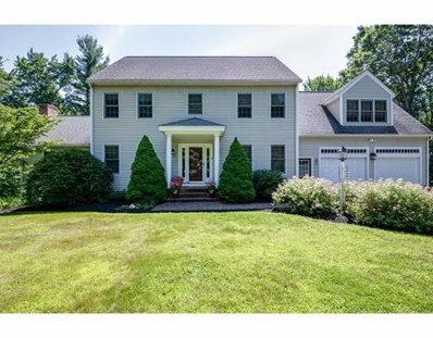 13 Country Club Rd, Sterling, MA 01564 - #: 72566990