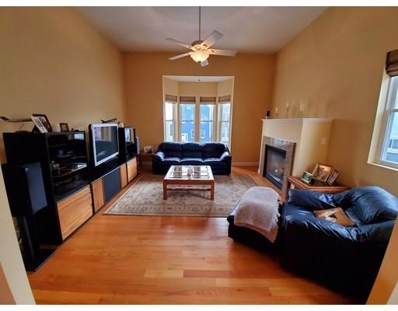 170 Lexington St UNIT 1, Boston, MA 02128 - #: 72567763