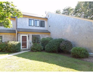 79 Roundhouse Road UNIT 79, Bourne, MA 02532 - #: 72568023