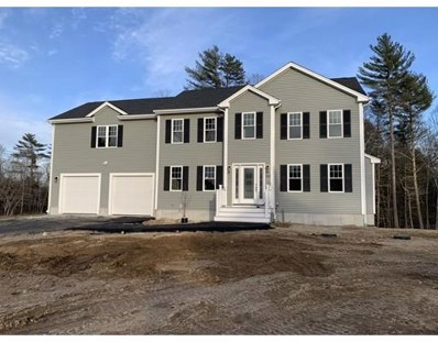 406 Chase Road, Dartmouth, MA 02747 - #: 72568772