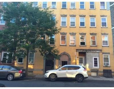 160 Cottage St UNIT 001, Boston, MA 02128 - #: 72568984