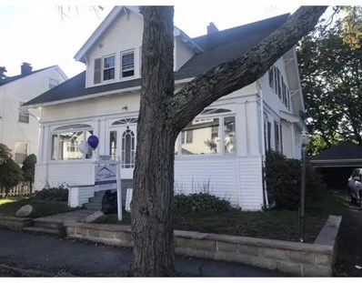32 Eastbrook Pl, Methuen, MA 01844 - #: 72570315