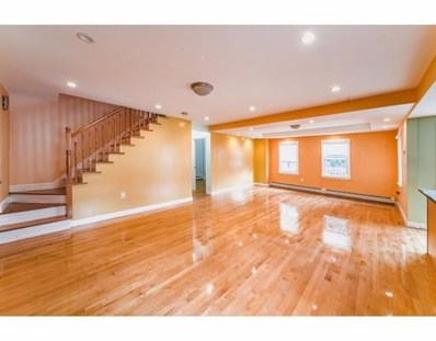 224 Presidents Lane, Quincy, MA 02169 - #: 72570387