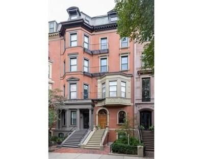 210 Beacon Street UNIT 3, Boston, MA 02116 - #: 72570446