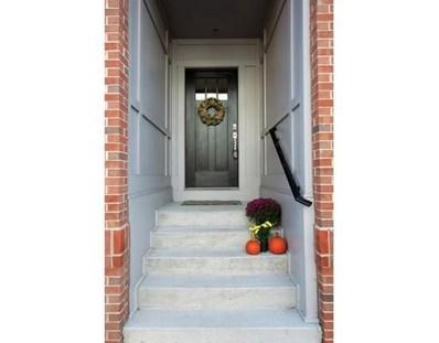 16 Boardman St UNIT 105, Boston, MA 02128 - #: 72570520
