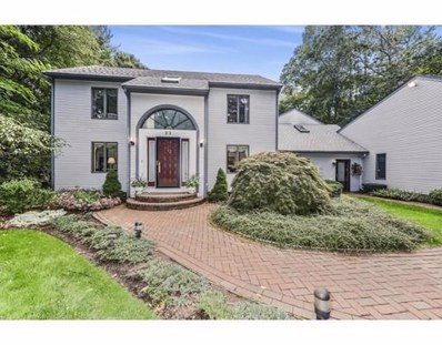 23 Pickens St, Lakeville, MA 02347 - #: 72571017